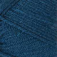Picture of Anti Pilling - Steel Blue - NIL STOCK