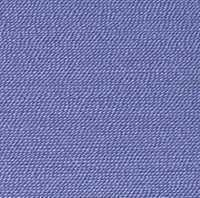 Picture of Beautiful You - Periwinkle - NIL STOCK
