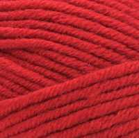 Picture of Colour Made Easy - Crimson - NIL STOCK