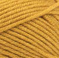 Picture of Colour Made Easy - Mineral Yellow - NIL STOCK