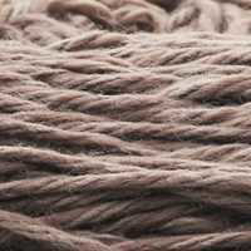 Picture of Comfy Cotton Blend - Mochaccino - NIL STOCK
