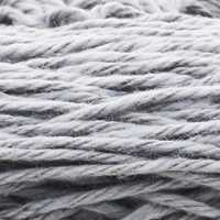 Picture of Comfy Cotton Blend - Silver Lining - NIL STOCK