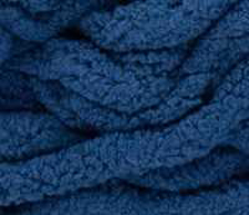 Picture of Cover Story - Oxford Blue - NIL STOCK