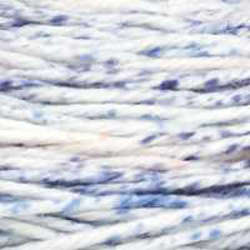 Picture of Dotted Line - Blue Thunder - NIL STOCK