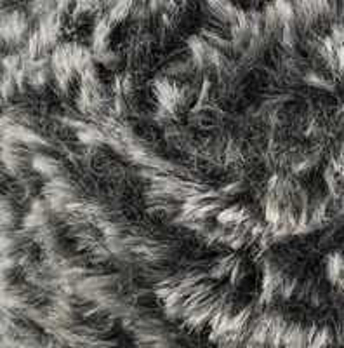 Picture of Go for Faux - Mink - NIL STOCK