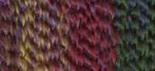 Picture of Homespun - NL - Aubergine - NIL STOCK