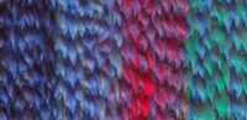 Picture of Homespun - NL - Fireworks - NIL STOCK