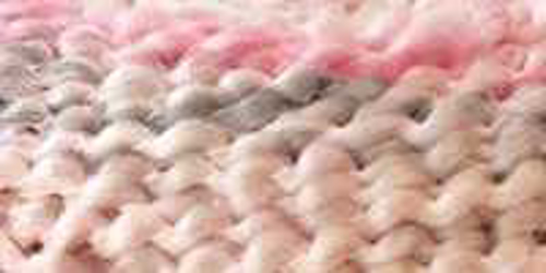 Picture of Homespun - NL - First Blush - NIL STOCK