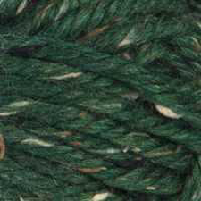 Picture of Hometown - Riverdale Tweed - IN STOCK