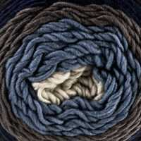 Picture of Roving - Almanac - NIL STOCK