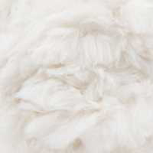 Picture of OTH - Faux Fur - Baked Alaska - NIL STOCK