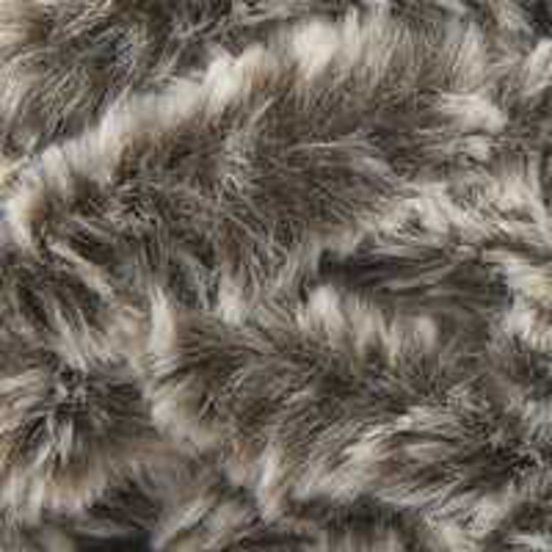 Picture of OTH - Faux Fur - Chow Chow - NIL STOCK