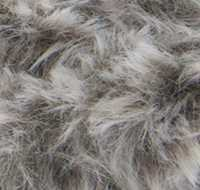Picture of OTH - Faux Fur - Husky - NIL STOCK