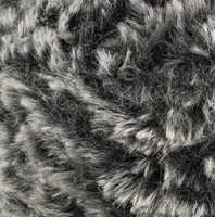 Picture of OTH - Faux Fur - Mink - NIL STOCK