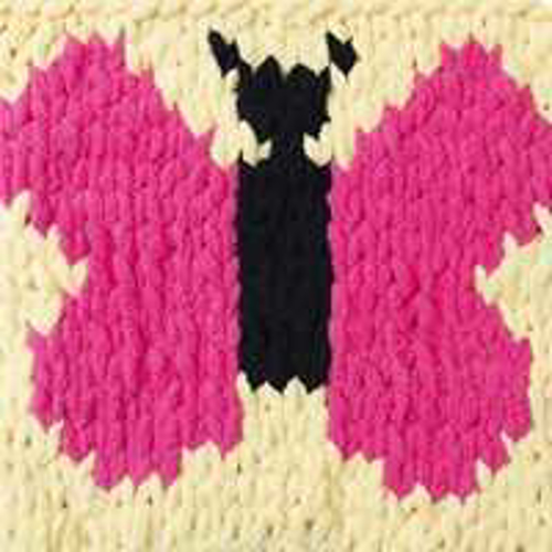 Picture of OTH - Magic - Butterfly - NIL STOCK