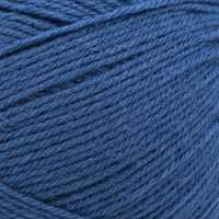 Picture of Pound of Love - Cornflower - NIL STOCK