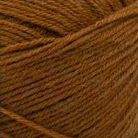 Picture of Pound of Love - Umber - NIL STOCK