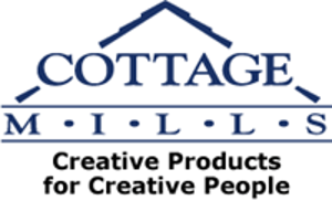 Picture for manufacturer Cottage Mill