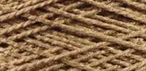 Picture of Cottage Mill 20yd - Camel - NIL STOCK