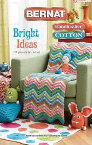 Picture of Lily - Bright Ideas - NIL STOCK