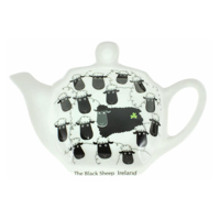 Picture of TBSC - Tea Bag Holder - IN STOCK