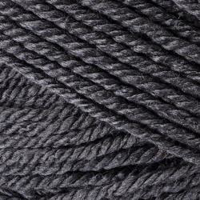 Picture of Soft / Large - Charcoal - NIL STOCK