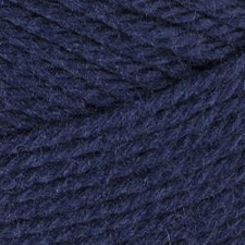 Picture of Soft / Large - Navy - NIL STOCK
