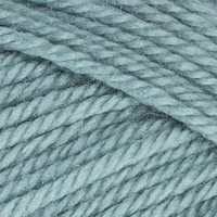 Picture of Soft / Large - Seafoam - NIL STOCK