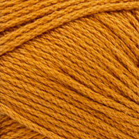 Picture of 24/7 Cotton - Amber - NIL STOCK