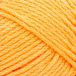 Picture of 24/7 Cotton - Creamsicle - NIL STOCK