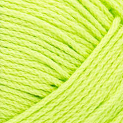 Picture of 24/7 Cotton - Lime - NIL STOCK