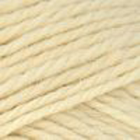 Picture of Aran - IN STOCK