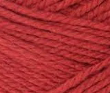 Picture of Brown Sheep / Nature Spun / Sport - Bordeaux - IN STOCK