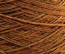 Picture of Brown Sheep / Nature Spun / Sport - Butterscotch - IN STOCK
