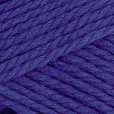 Picture of Brown Sheep / Nature Spun / Sport - Sapphire - IN STOCK