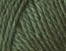 Picture of Brown Sheep / Nature Spun / Sport - Nervous Green - IN STOCK
