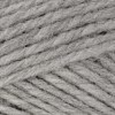 Picture of Grey Heather - NIL STOCK