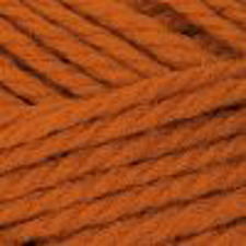 Picture of French Clay - IN STOCK