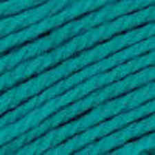 Picture of Turquoise Wonder - IN STOCK