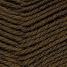 Picture of Wood Moss - IN STOCK