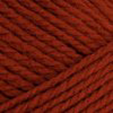 Picture of Burnt Sienna - NIL STOCK