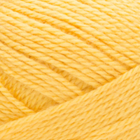 Picture of Softee Baby - Buttercup - NIL STOCK