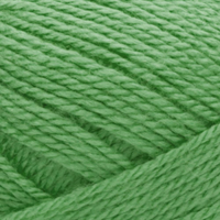 Picture of Softee Baby - Grass Green - NIL STOCK