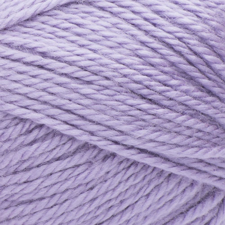 Picture of Softee Baby - Lavender - NIL STOCK