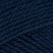 Picture of True Blue Navy - NIL STOCK
