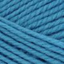 Picture of Blue Marina - NIL STOCK