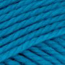 Picture of Cresting Wave - NIL STOCK