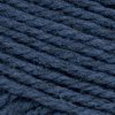 Picture of Cobalt Blue - NIL STOCK