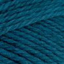 Picture of Fanciful Blue - NIL STOCK