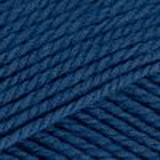 Picture of Nordic Blue - NIL STOCK
